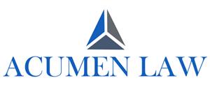 Acumen Law Group, LLC